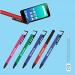 2112 Mobile Holder Pen