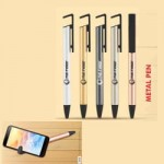 2113 Mobile Holder Pen