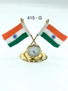 National Flags 415G