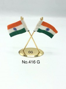 National Flags 416G