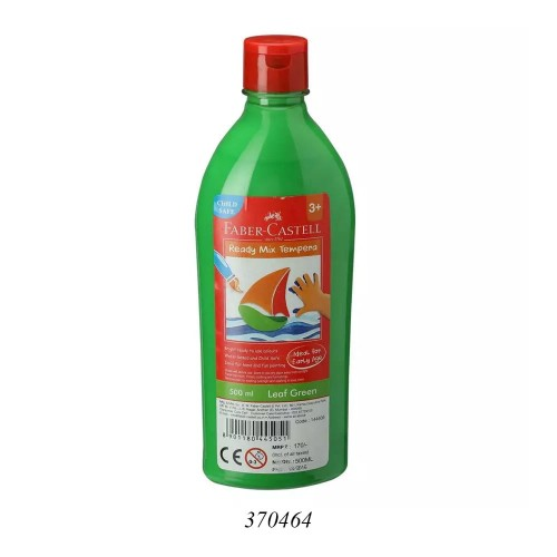 Ready_Mix_Tempera_Leaf_Green_500ml.jpg